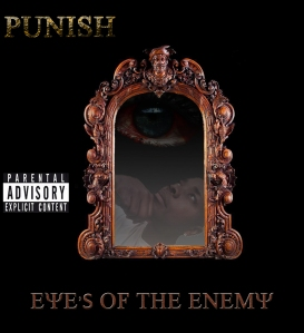 Eye's of the Enemy