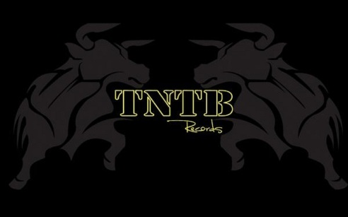 tntbs